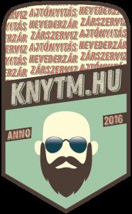 Zárszerelés - KNYTM.HU - A Kinyitom.hu csoport tagja